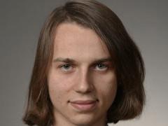Csongi22 - 18 éves társkereső fotója