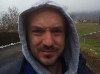 lesliexxx 39 éves társkereső profilképe
