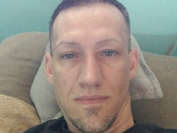 suni 44 éves társkereső profilképe