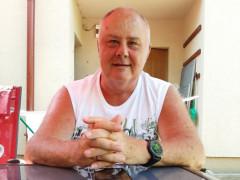 Jancsy - 74 éves társkereső fotója