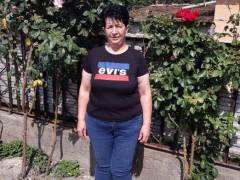 madarka - 53 éves társkereső fotója