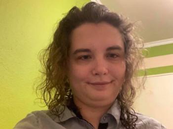 Bogi2021 29 éves társkereső profilképe