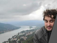 kikor - 24 éves társkereső fotója