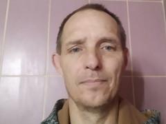 Zoltán78 42 - 42 éves társkereső fotója