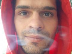 aldera27 - 29 éves társkereső fotója