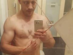 Nyelves - 31 éves társkereső fotója