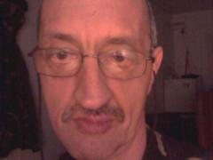 bolike - 53 éves társkereső fotója