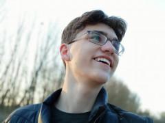 gllrt - 17 éves társkereső fotója
