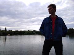 Szs-Trebron - 20 éves társkereső fotója