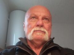 SÁNDOR123 - 67 éves társkereső fotója