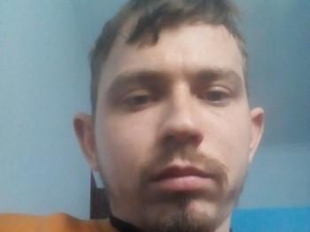placi29 29 éves társkereső profilképe