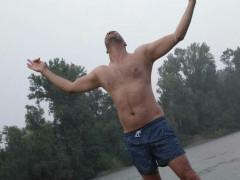 ccubettou - 46 éves társkereső fotója