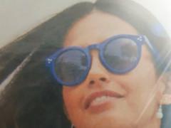 Letha - 47 éves társkereső fotója