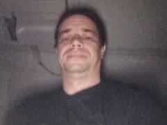 Luckl - 36 éves társkereső fotója