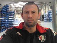Borsod - 37 éves társkereső fotója