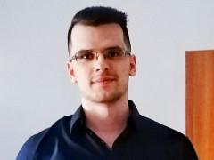 flameseeke - 27 éves társkereső fotója