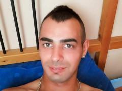 Roli - 28 éves társkereső fotója