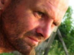 judzsyn - 42 éves társkereső fotója