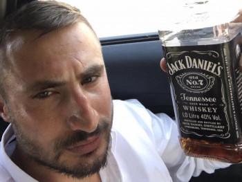 társkereső alkoholos társkereső spanyolország