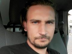 NorbertBrian - 41 éves társkereső fotója