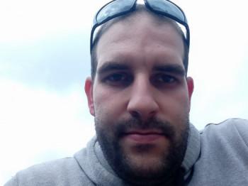 LBarnabas 28 éves társkereső profilképe