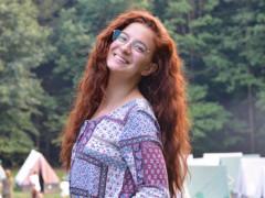tappancs7 - 21 éves társkereső fotója