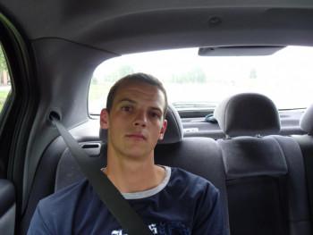 titi3366 33 éves társkereső profilképe