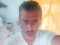 montella - 45 éves társkereső fotója