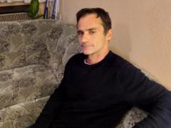 adminka - 44 éves társkereső fotója