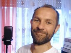 Istis - 42 éves társkereső fotója
