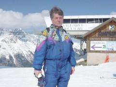 kori11 - 51 éves társkereső fotója