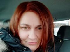 Margo67 - 54 éves társkereső fotója
