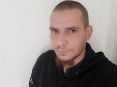 erimus - 33 éves társkereső fotója
