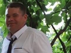 isti01 - 41 éves társkereső fotója