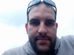 LBarnabas - 29 éves társkereső fotója