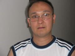 Robimano - 47 éves társkereső fotója