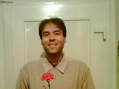 Balu23 - 24 éves társkereső fotója