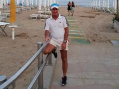 Keresz - 53 éves társkereső fotója