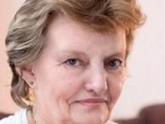 Alexa1 - 66 éves társkereső fotója