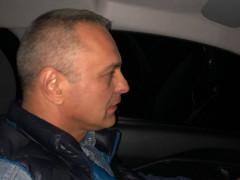 Szabolcs7777 - 40 éves társkereső fotója