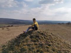 Zsolesz16 - 18 éves társkereső fotója