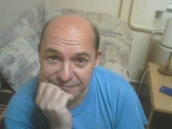 Surmi12 54 éves társkereső profilképe