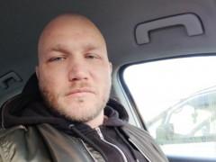 Stevee86 - 34 éves társkereső fotója