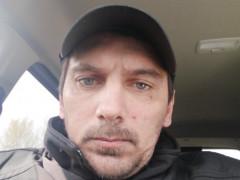 Lac81 - 39 éves társkereső fotója