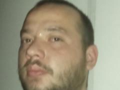 Ferenc0011 - 26 éves társkereső fotója