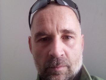 gyozosubs 51 éves társkereső profilképe