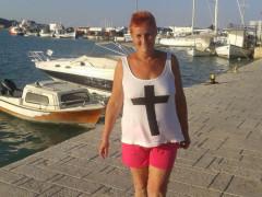 datolya - 44 éves társkereső fotója