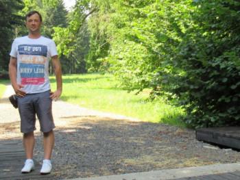 ZSolt09 35 éves társkereső profilképe