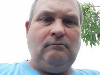karcsi 51 51 éves társkereső profilképe