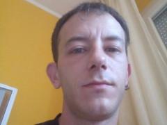 Feri03 - 31 éves társkereső fotója